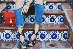 aimee_song_ripped_jeans_song_of_style_jewelry